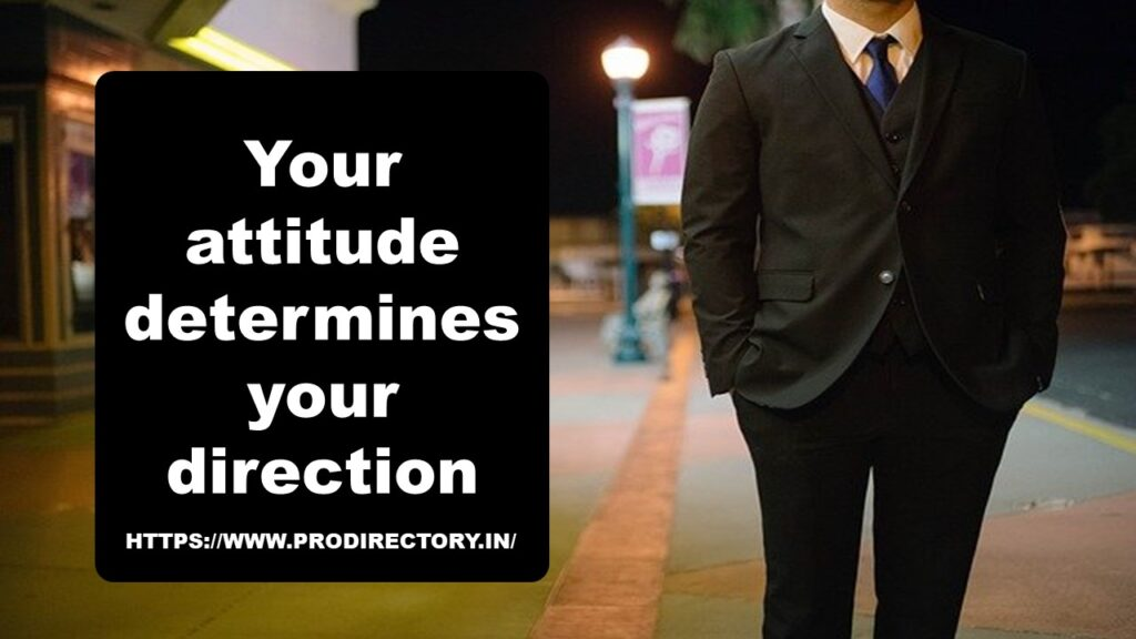 personality quotes captions